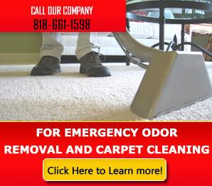 Dirty Rug Cleaning - Carpet Cleaning Sylmar, CA