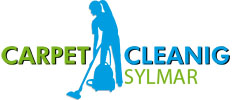Carpet Cleaning Sylmar