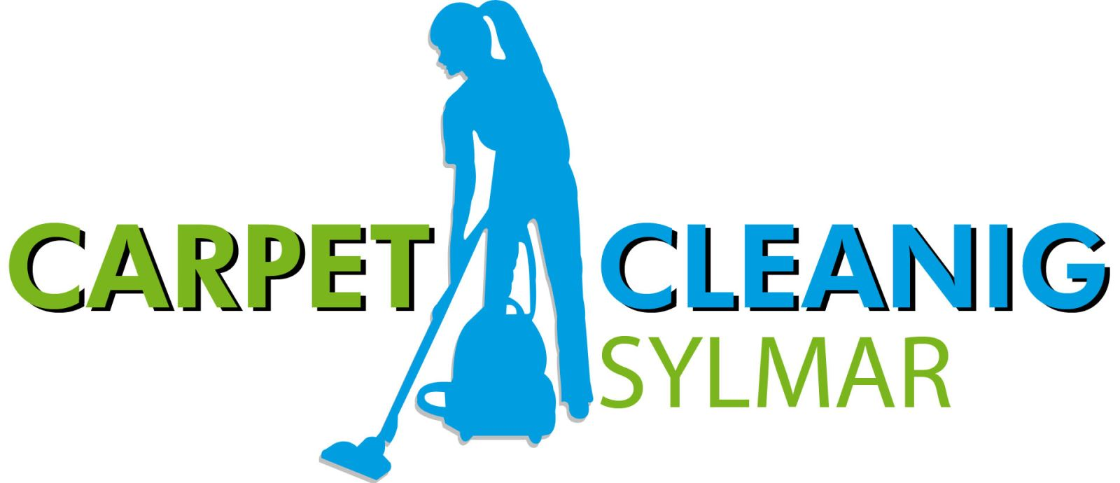 Carpet Cleaning Sylmar,CA